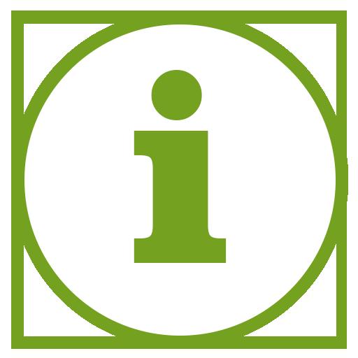 Info_Gravotech_Green