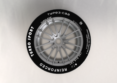 Text_Specifications_Catia_Tire