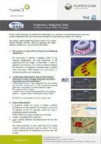 PDF File FAQ TYPE3-CAA