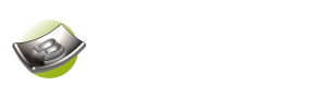 TYPE3-CAA Logo HD Transparent