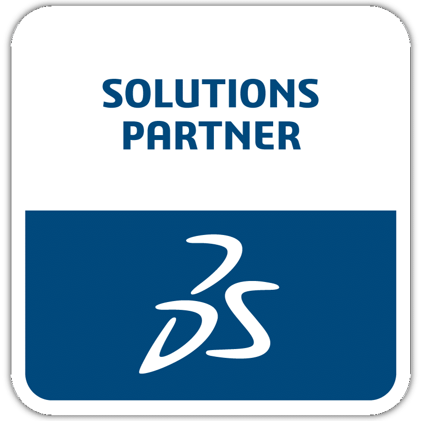 DASSAULT_SYSTEMES_SOLUTIONS_PARTNERS